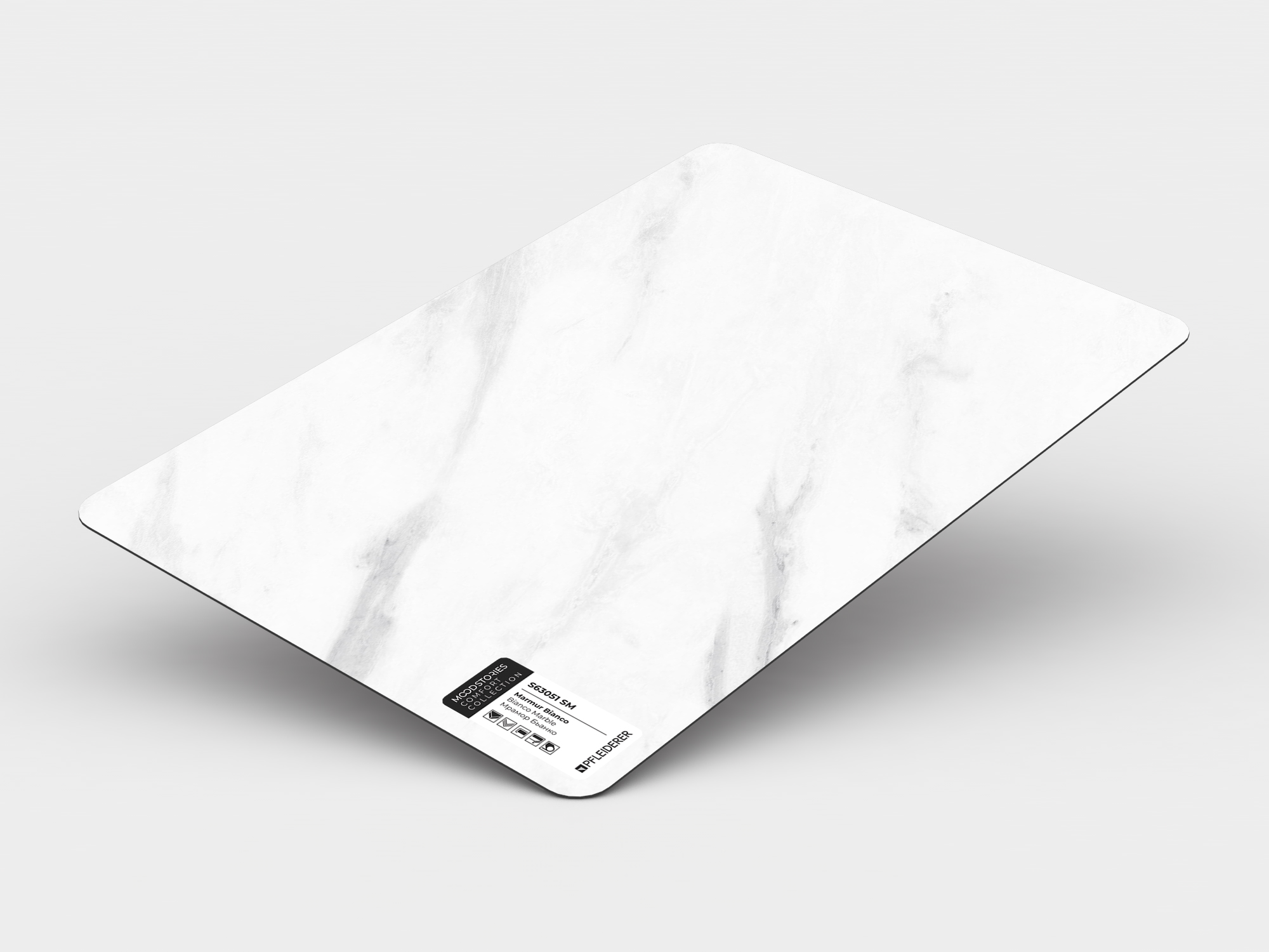 Marmur Bianco S63051 SM