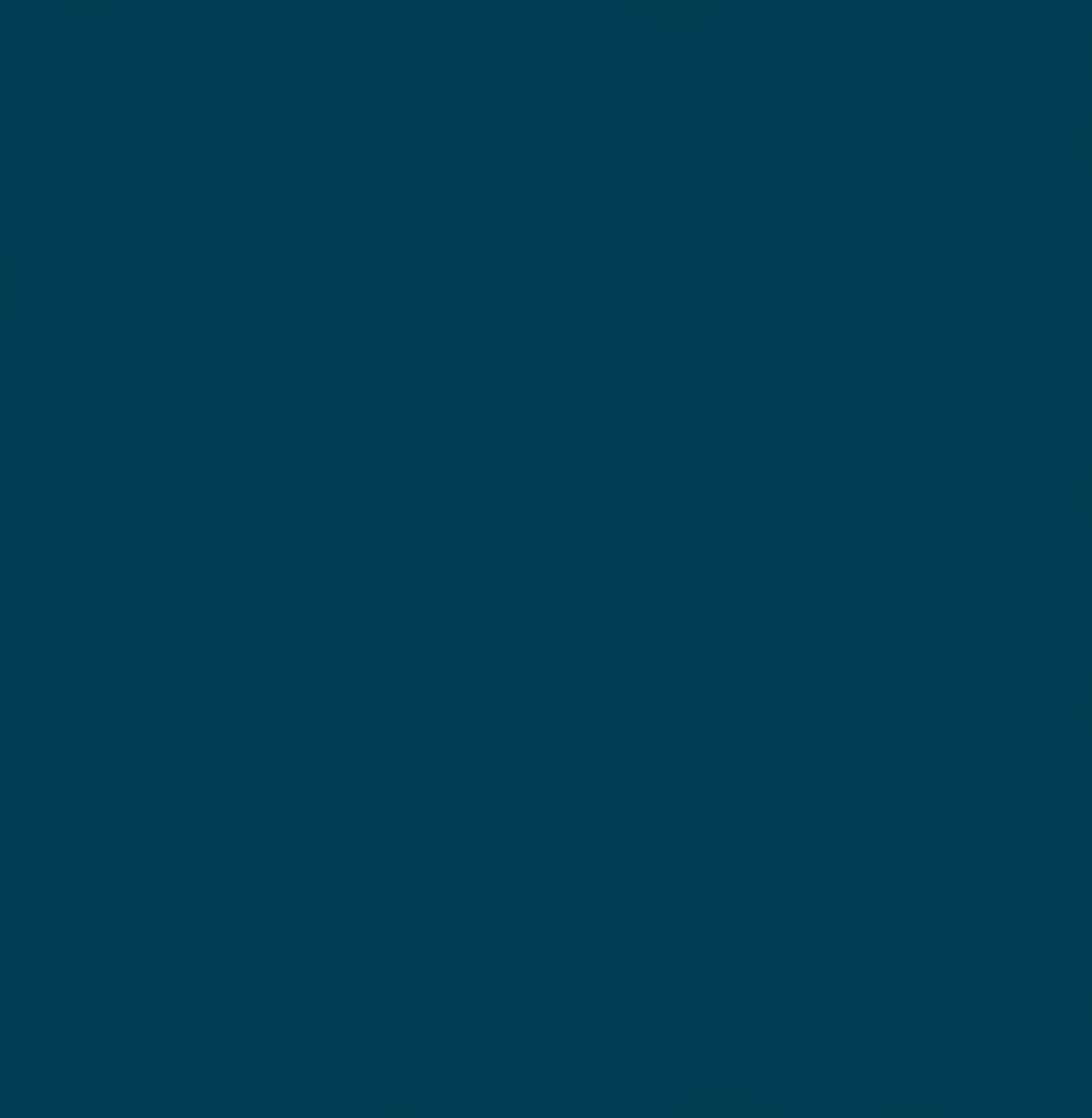 Błękit Ciemny U18004 SD