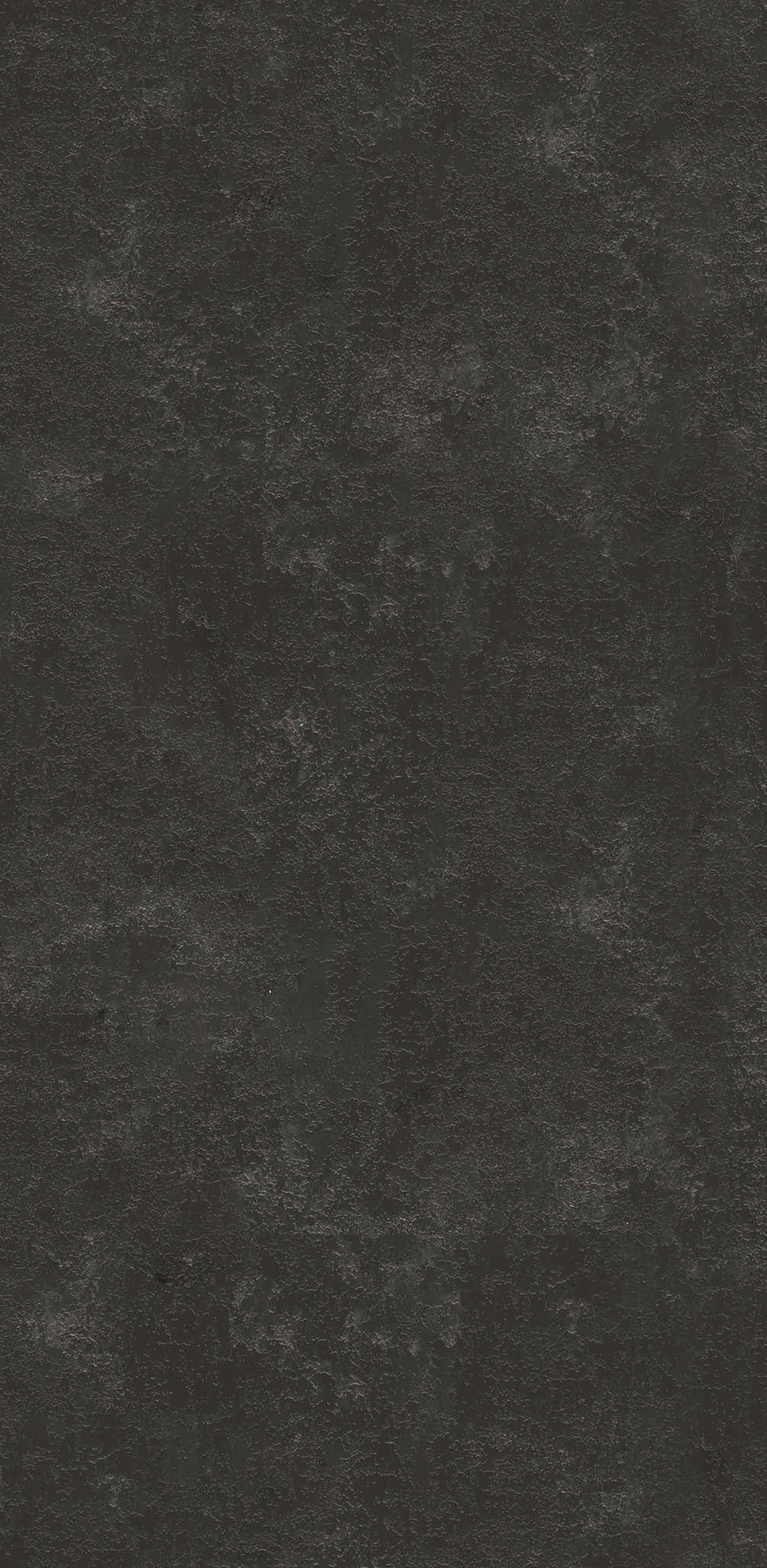 Metallic Brown F76054 BR