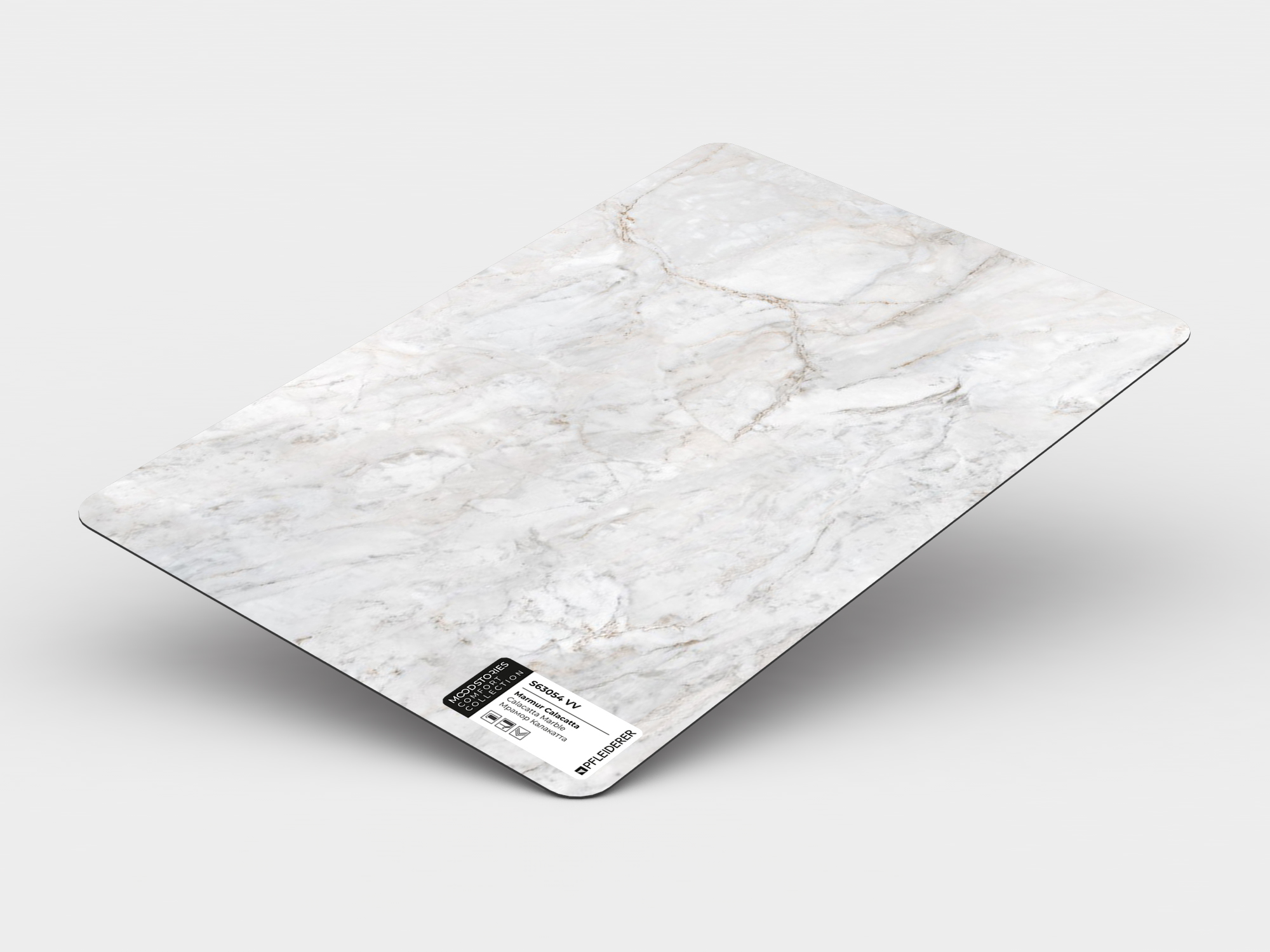 Marmur Calacatta S63054 VV