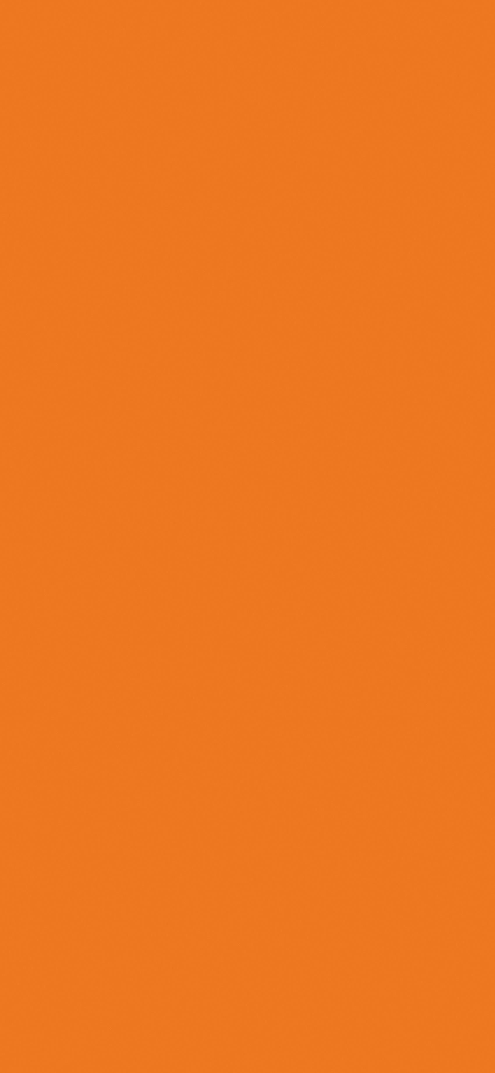 Orange U16010 MP