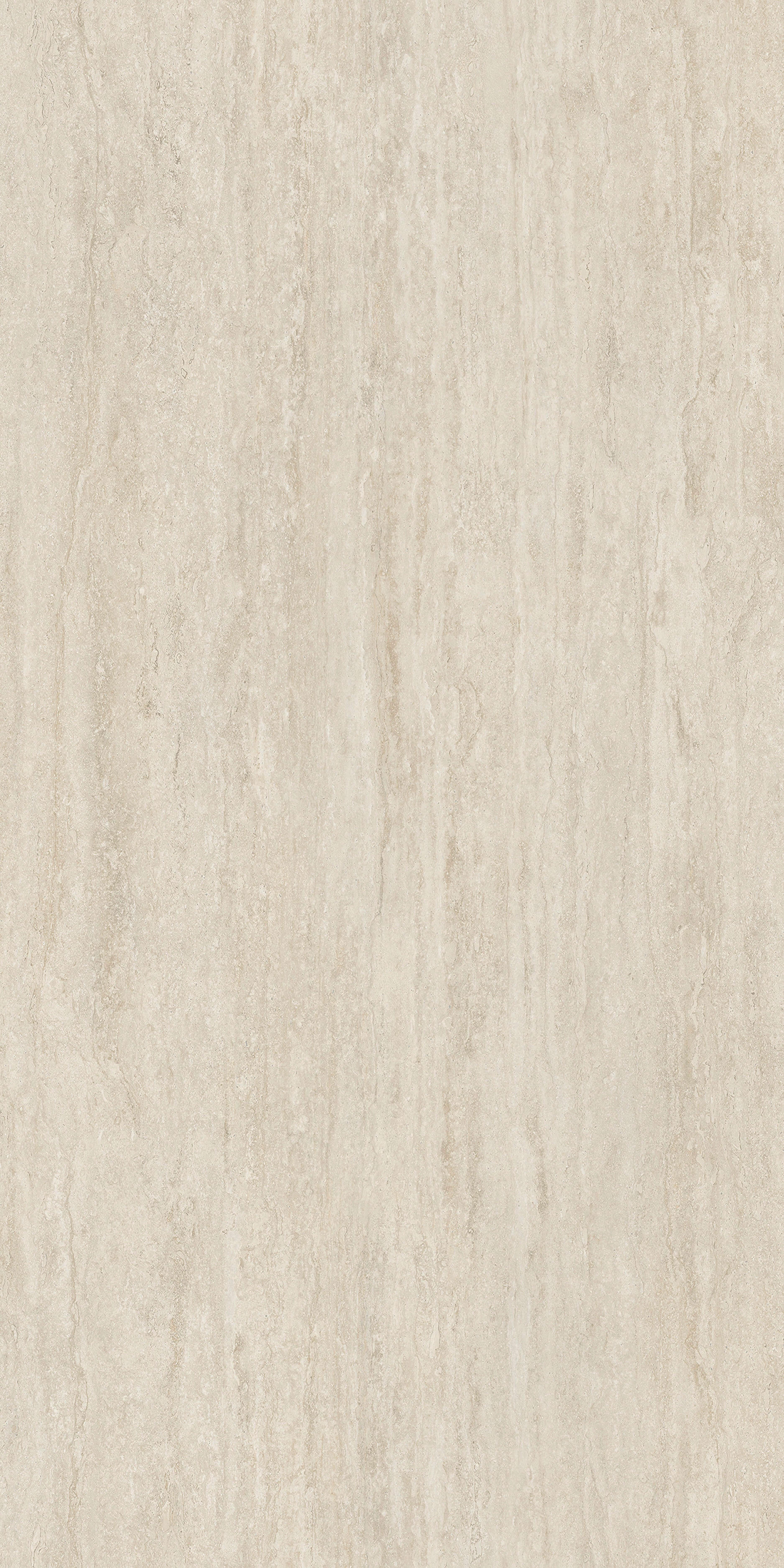 Trawertyn Tosca S65001 FG