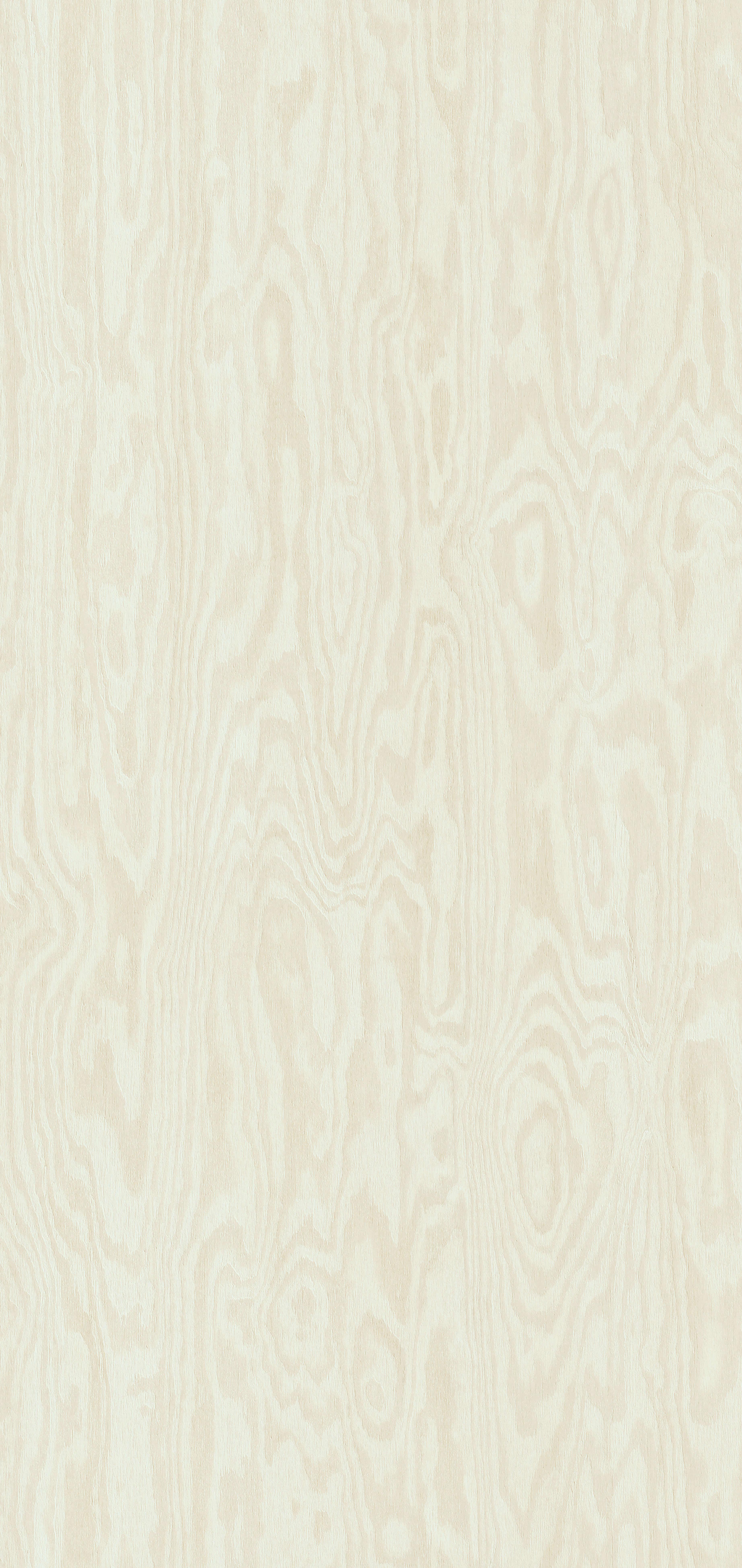 Willow Biały R55072 SD