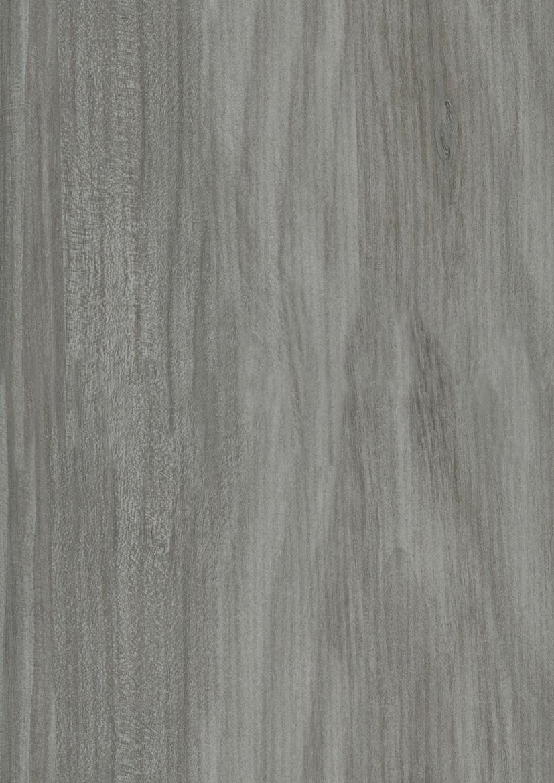 Glamour Wood Jasny R48005 RU