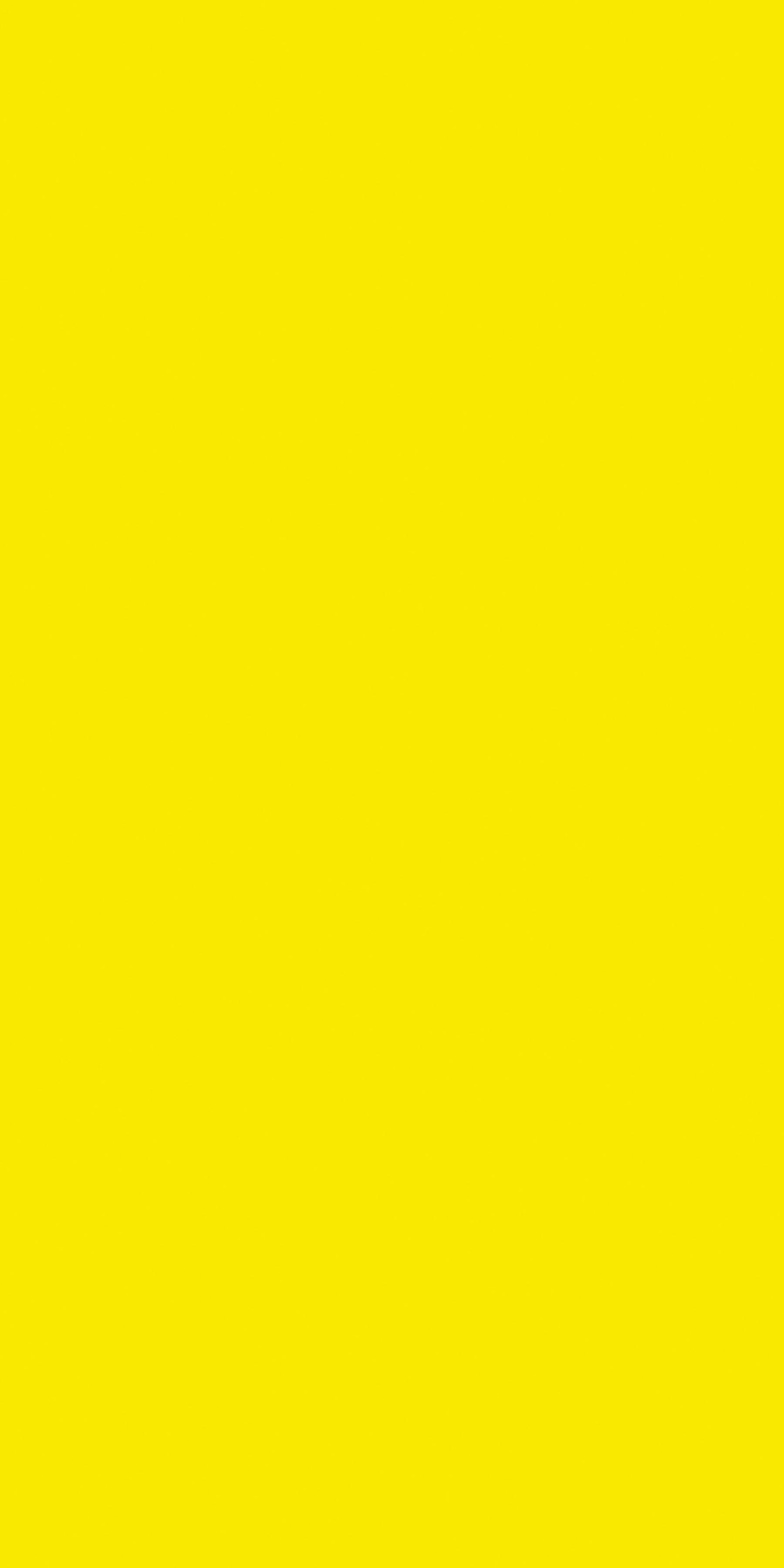 Żółć Cynkowa U15194 SD