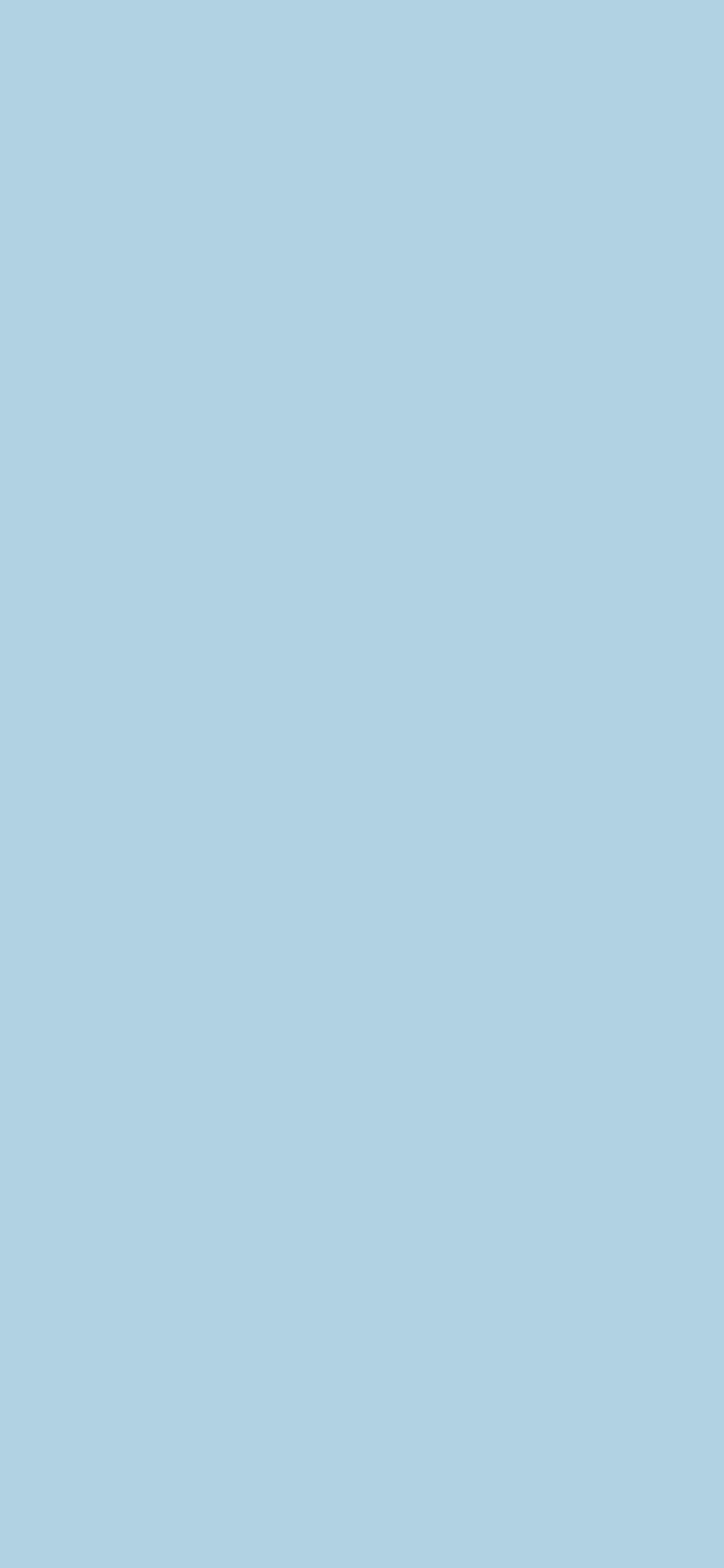 Błękit Krystaliczny U18003 SD