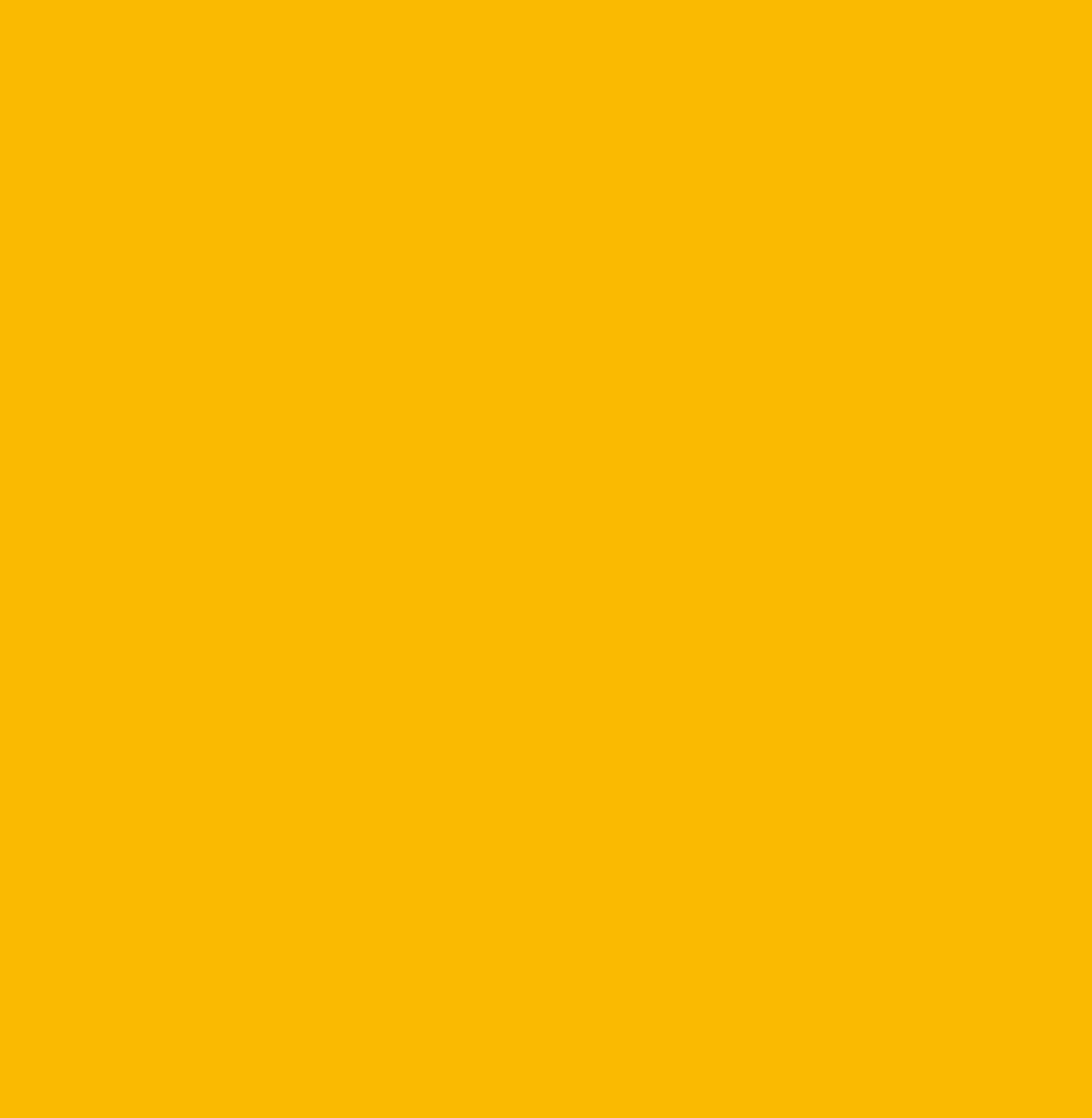 Żółtko U15579 SD