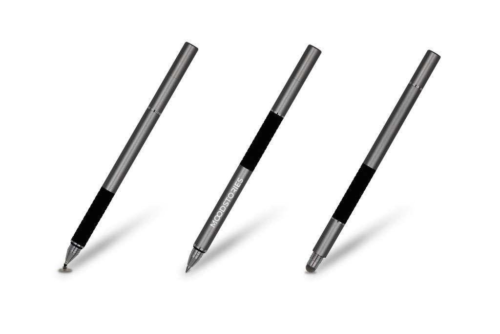 Długopis Stillo do projektów