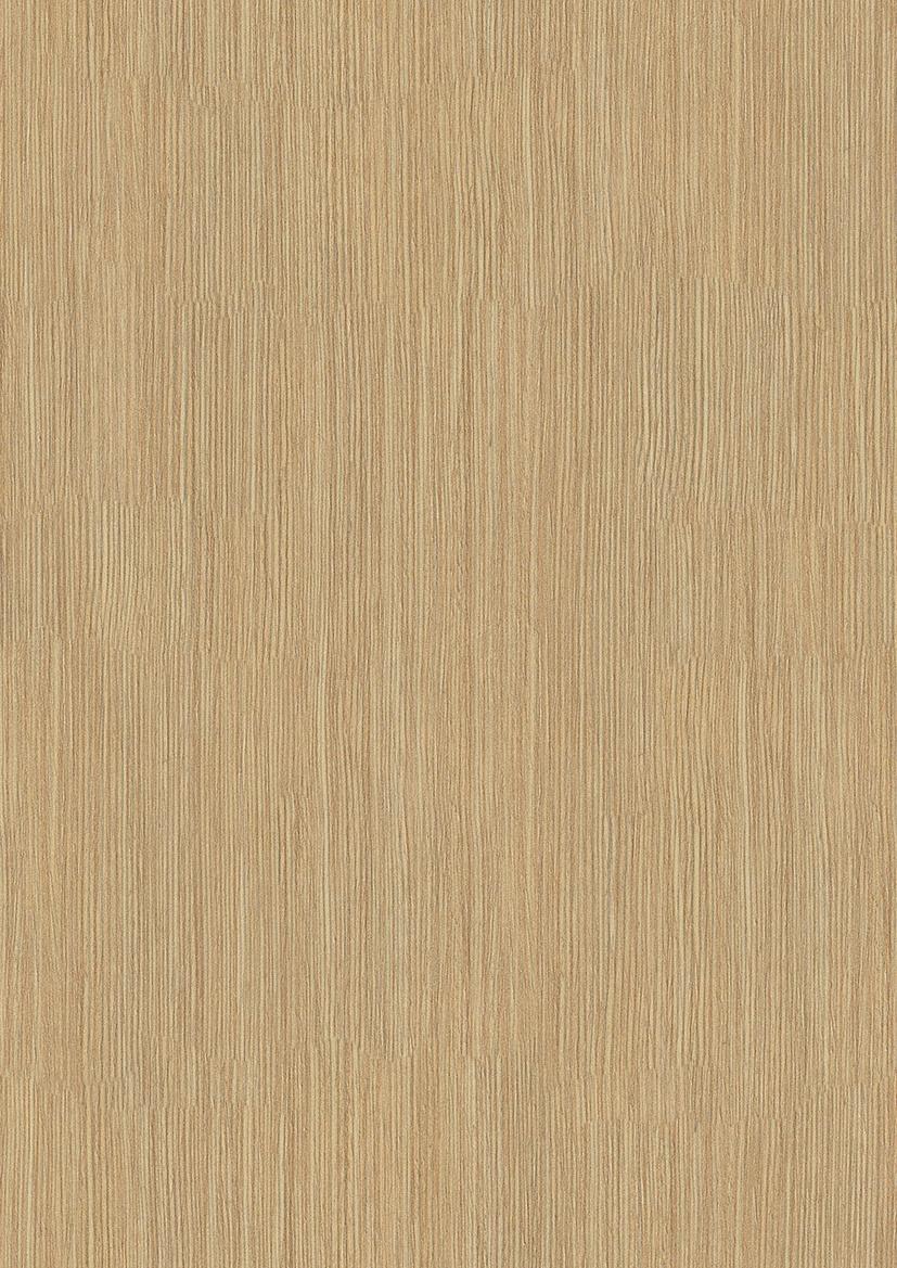 Legno Jasne R48026 LN