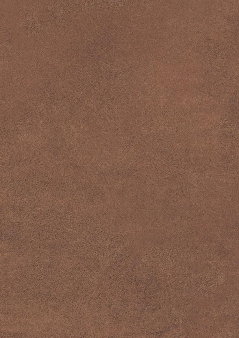 Terracotta F76142 SD