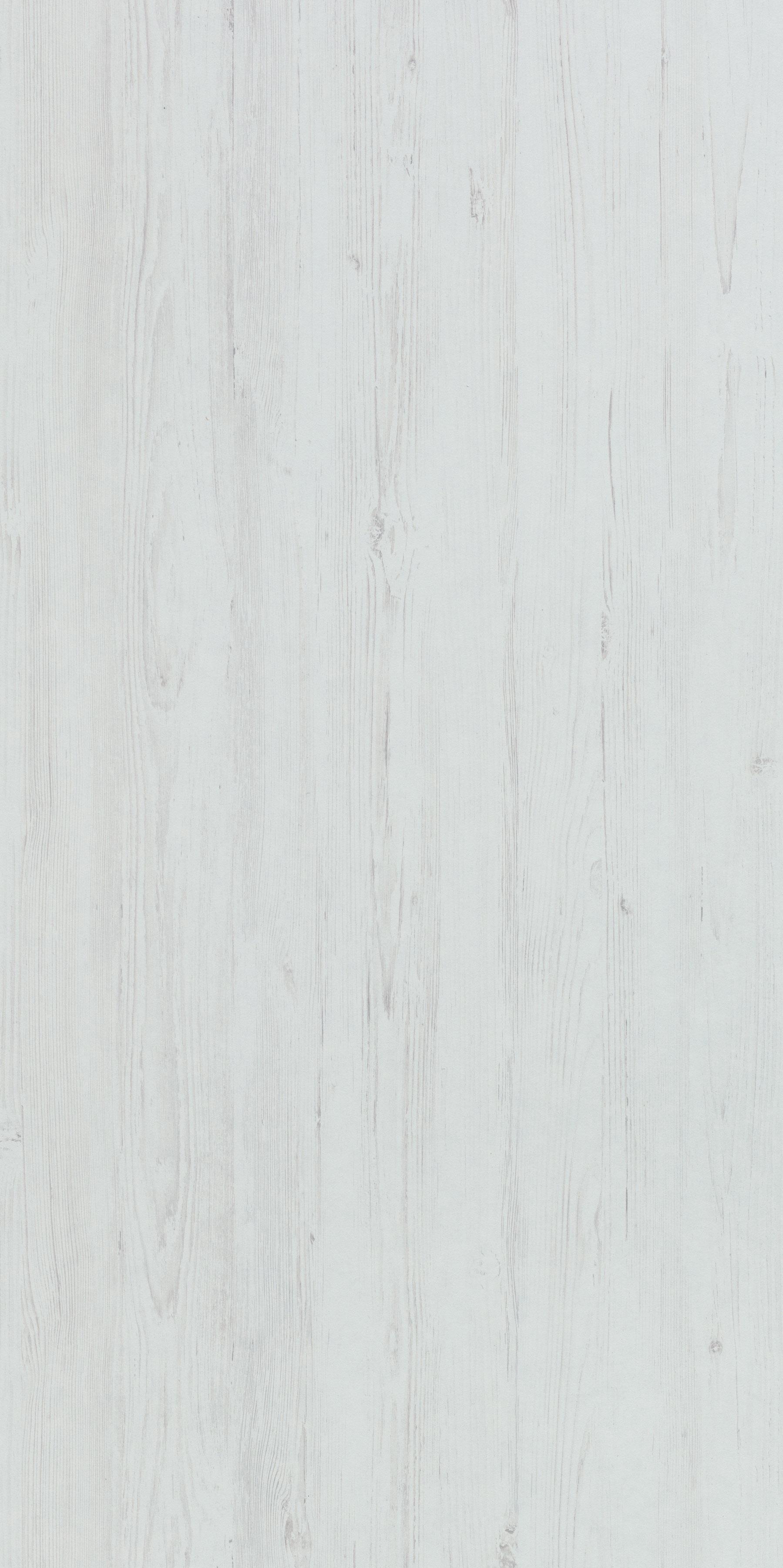 Sosna Anderson Biała R55011 RU