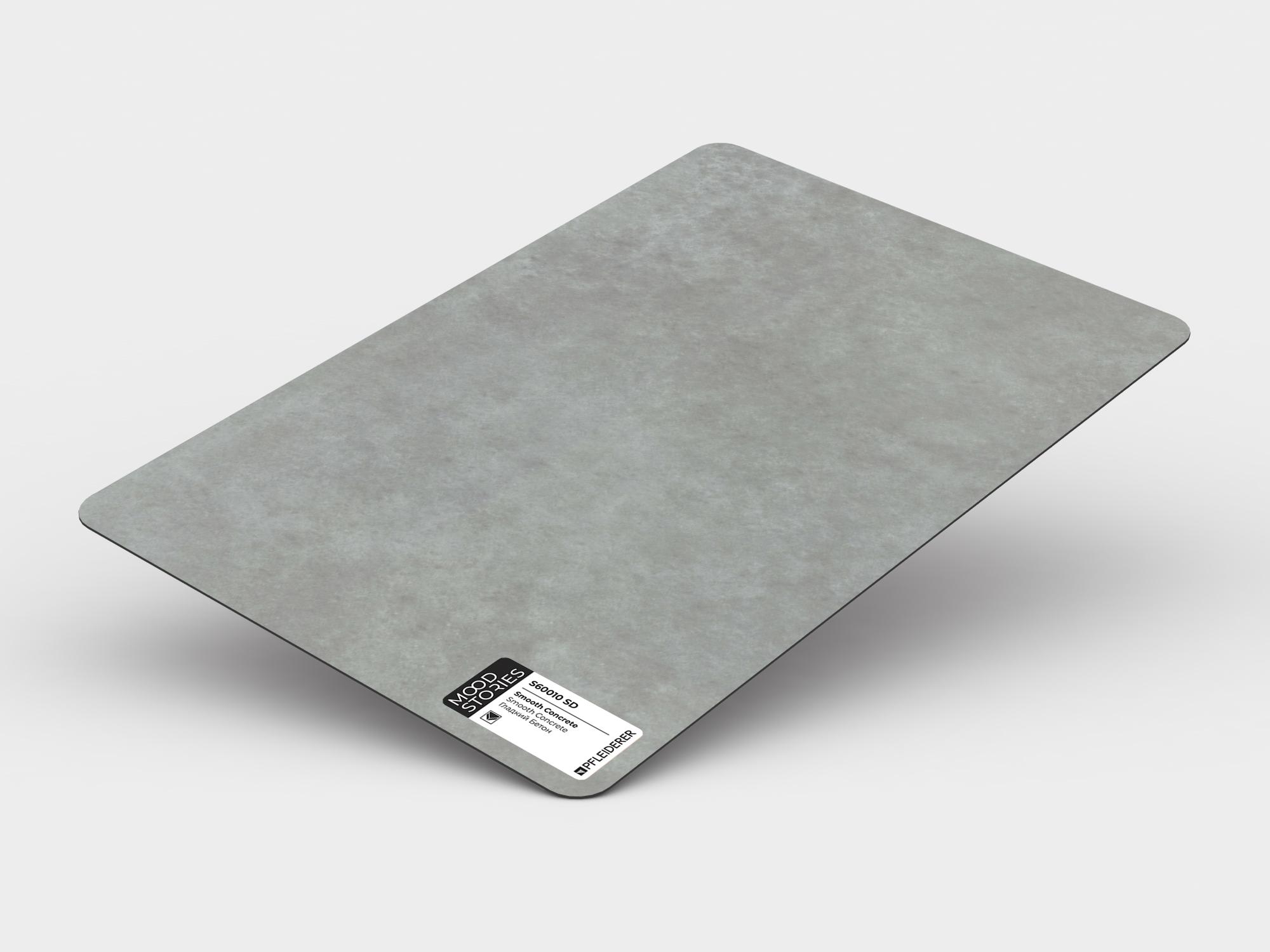 Smooth Concrete S60010 SD