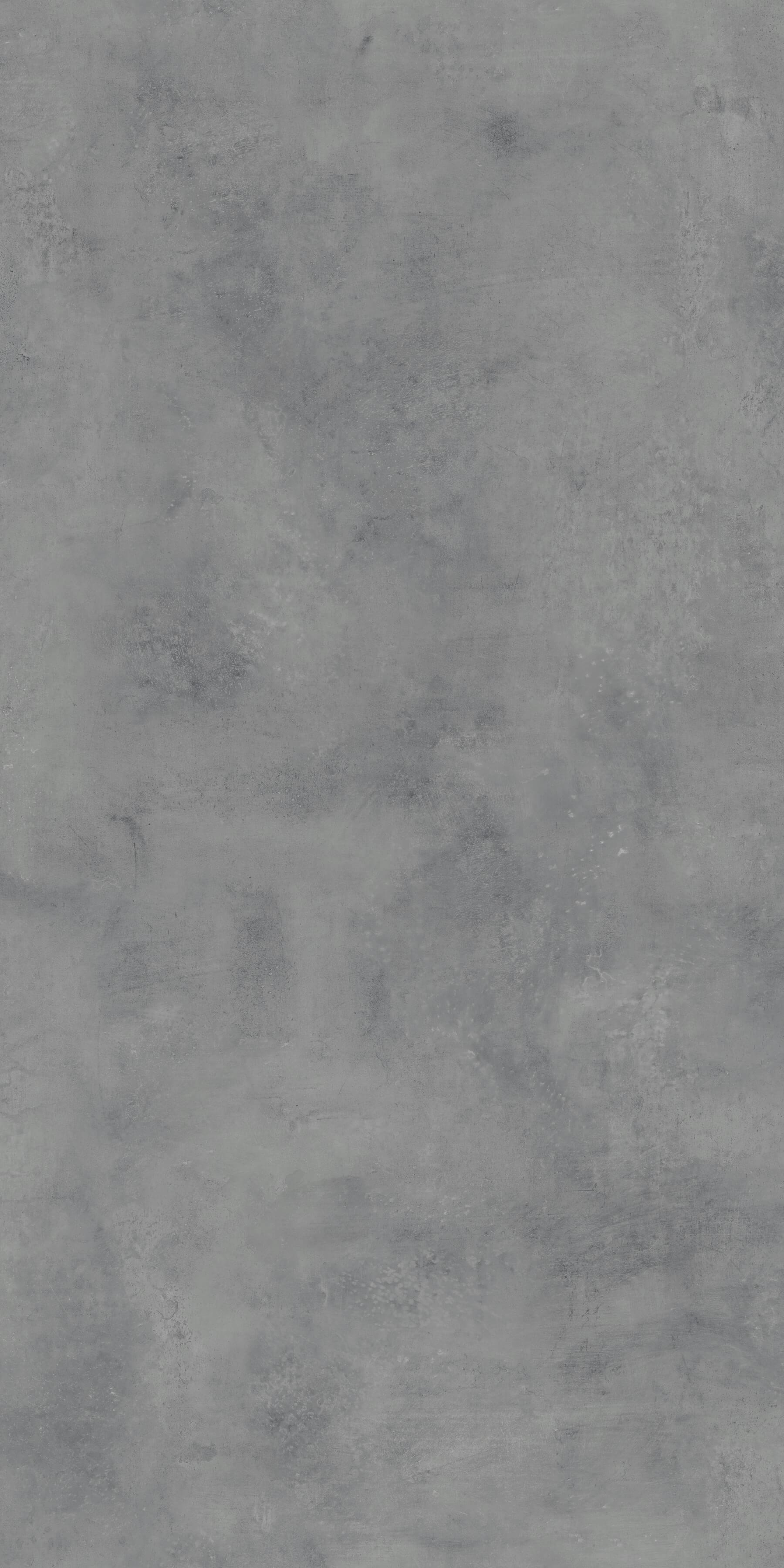 Loftec F76001 SD