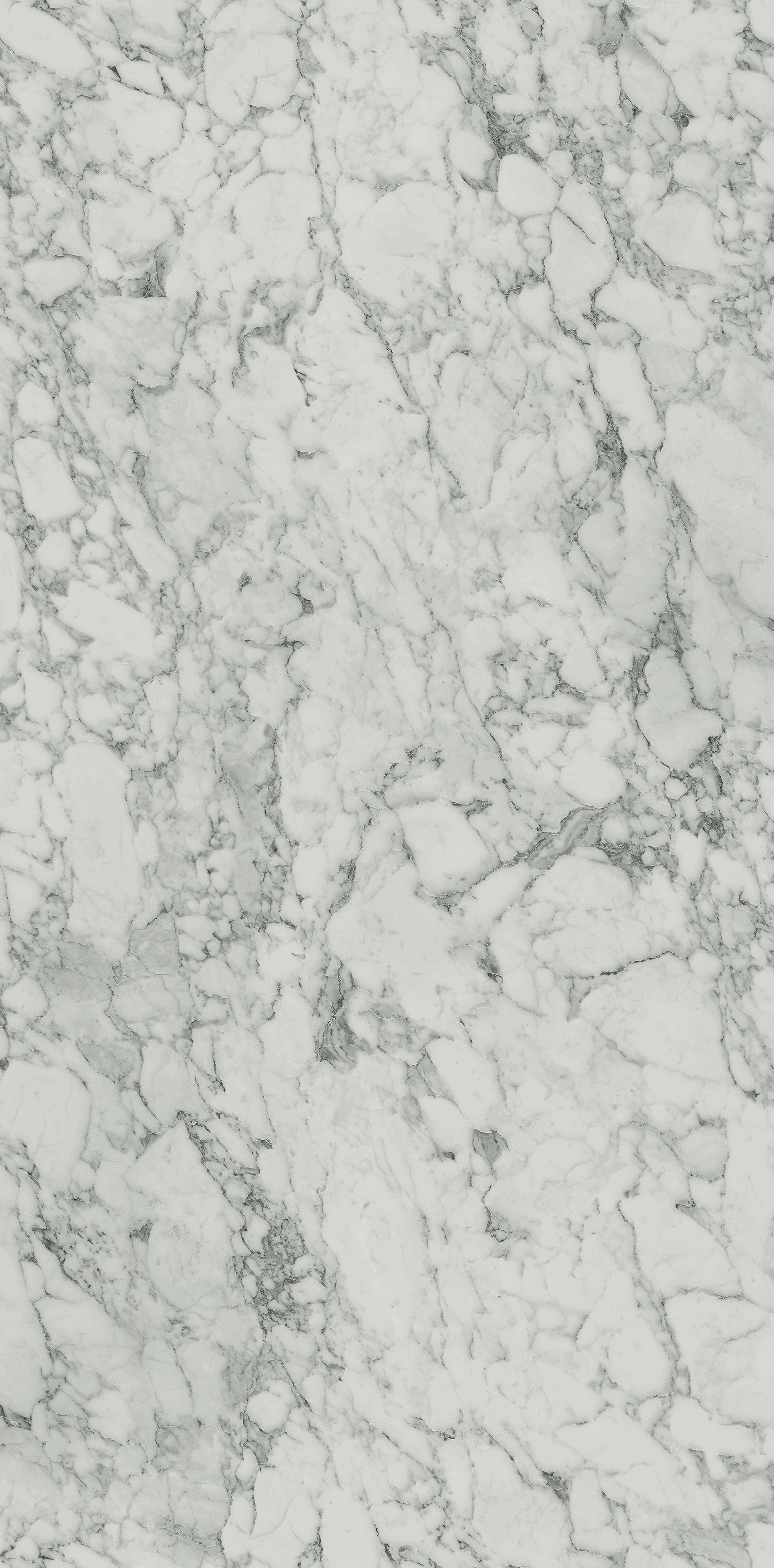 Marmur Carrara S63009 MS