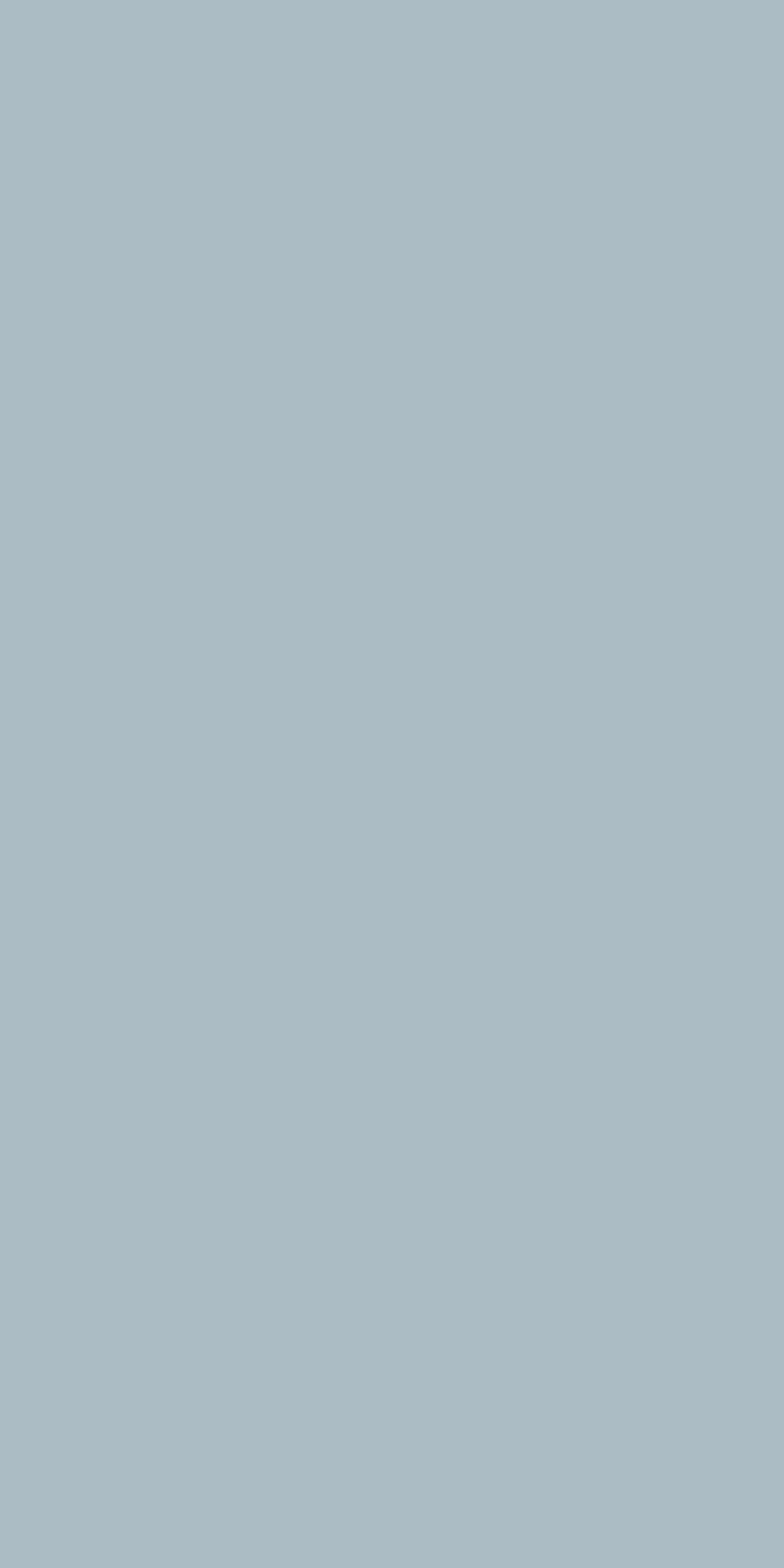 Horyzont U18029 SD