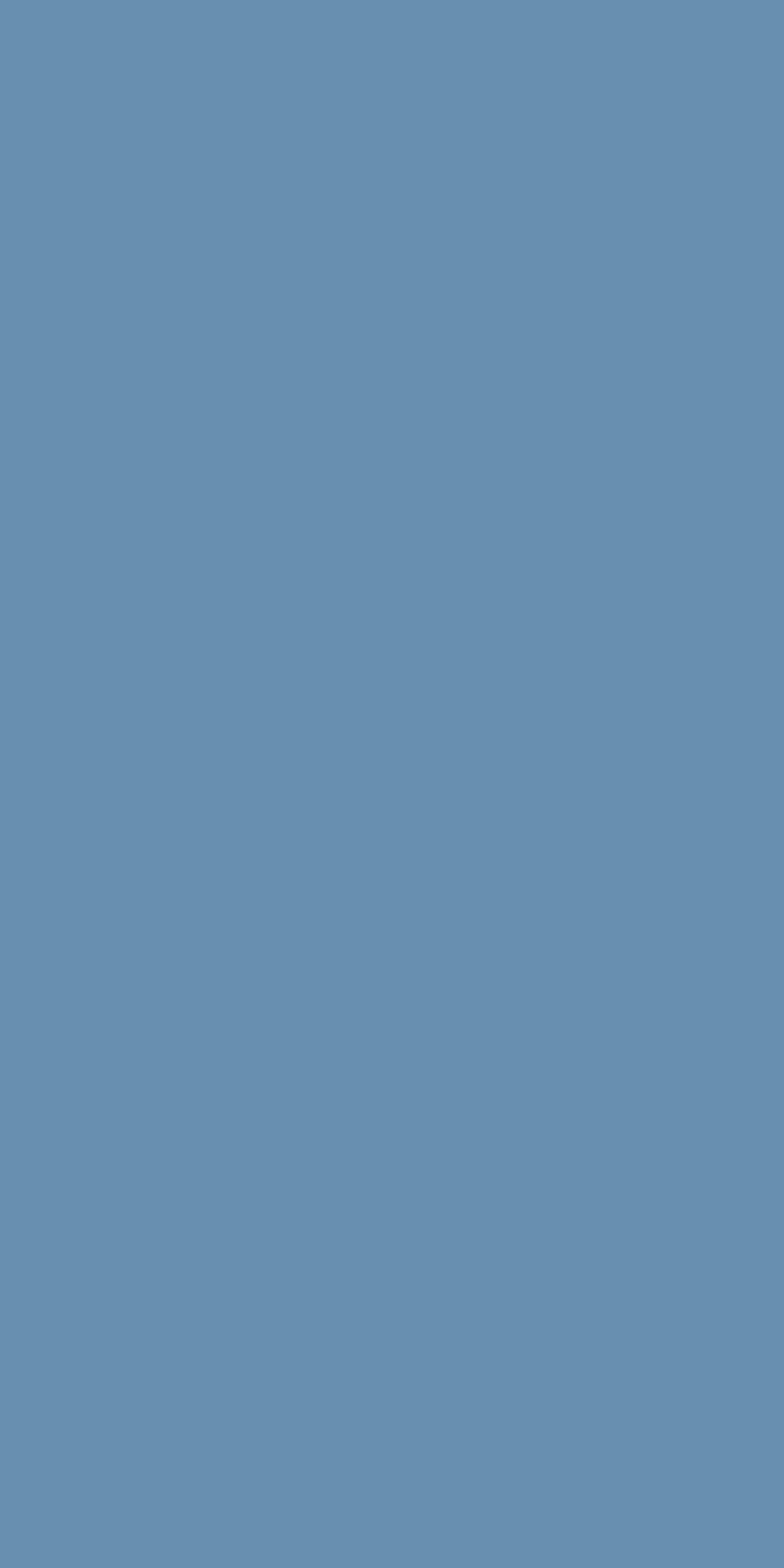 Niebieski Wodny U18002 SD