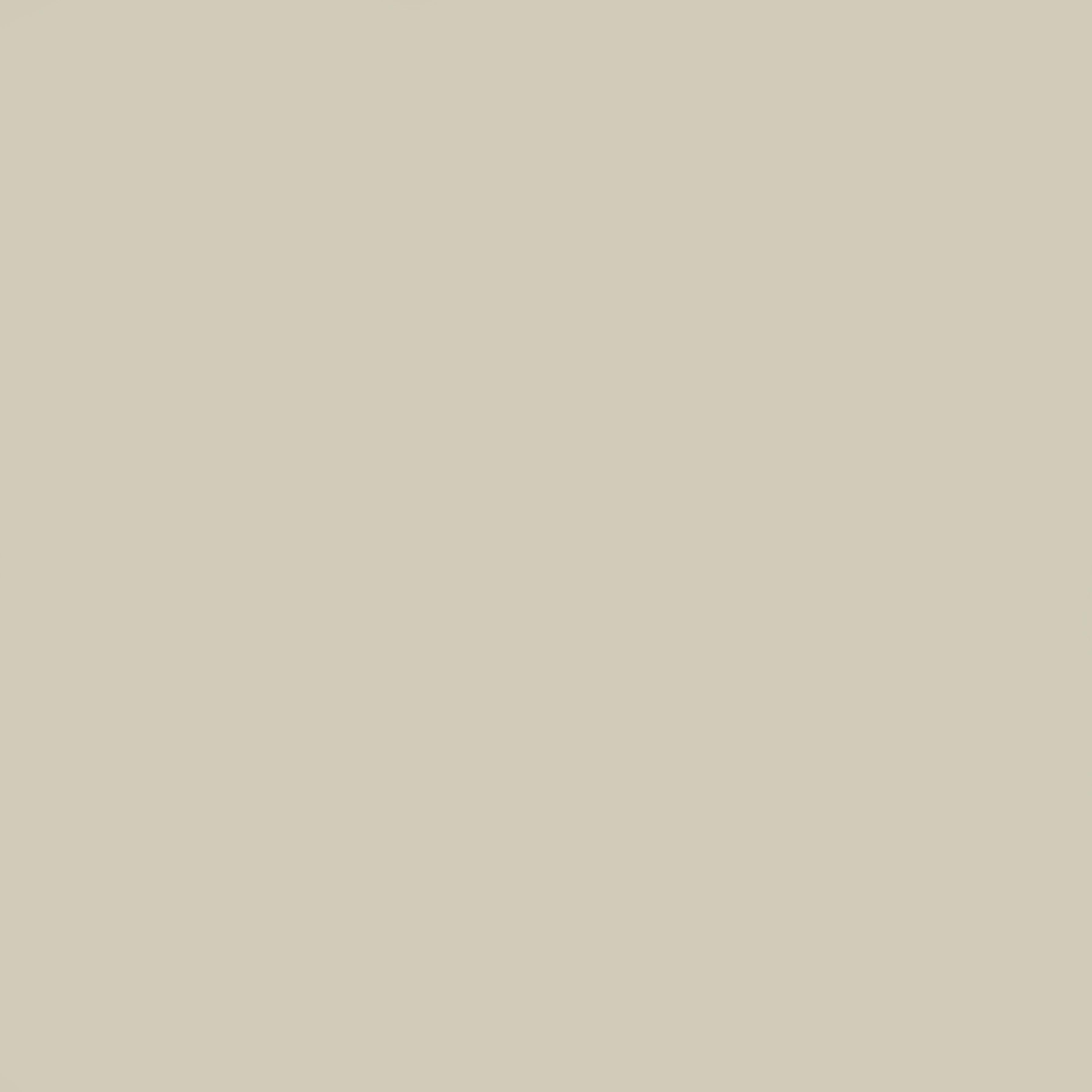 Szarobeżowy U15133 MP
