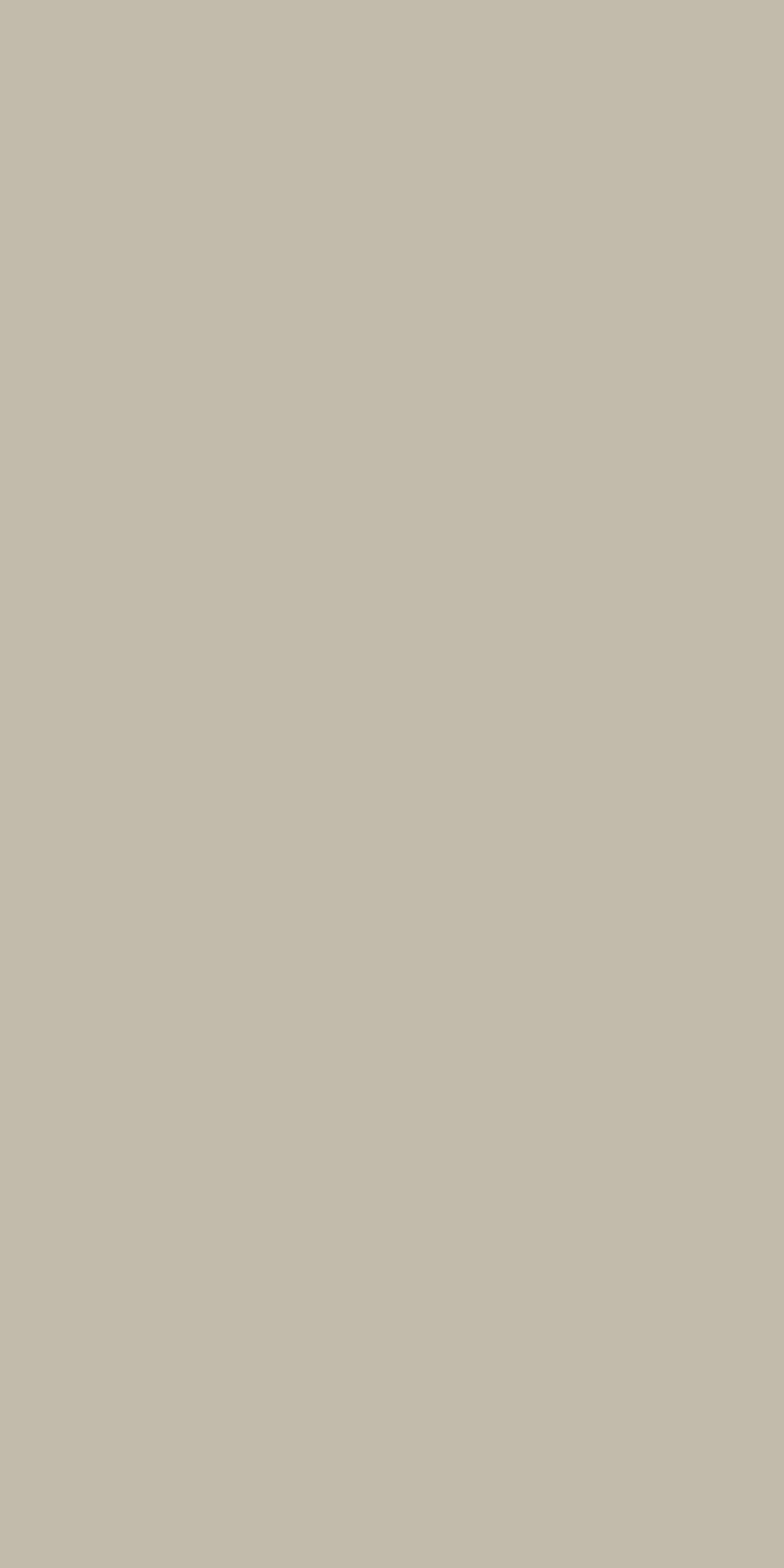 Cashmere U12168 VV