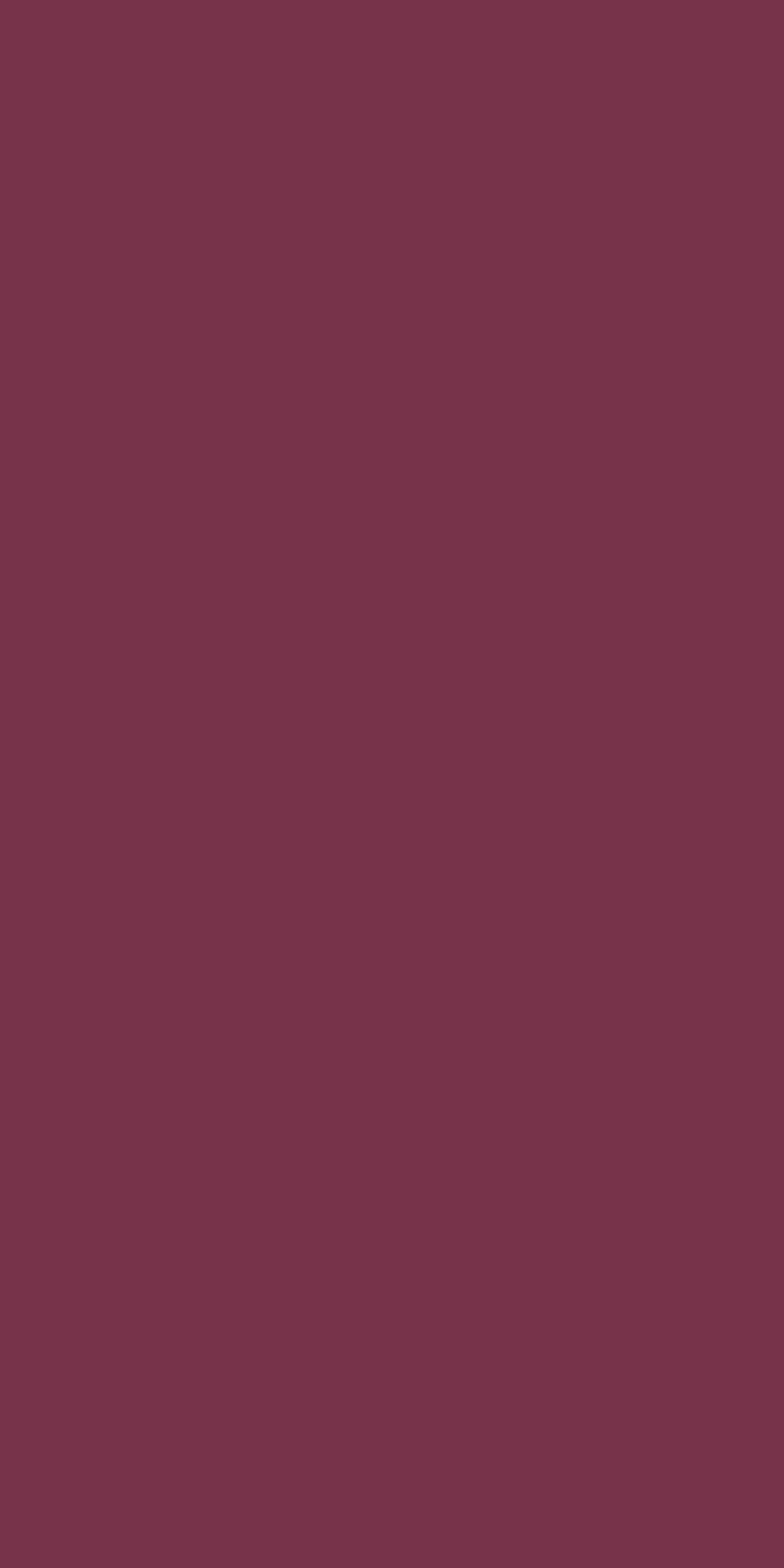 Żurawina U17019 SD