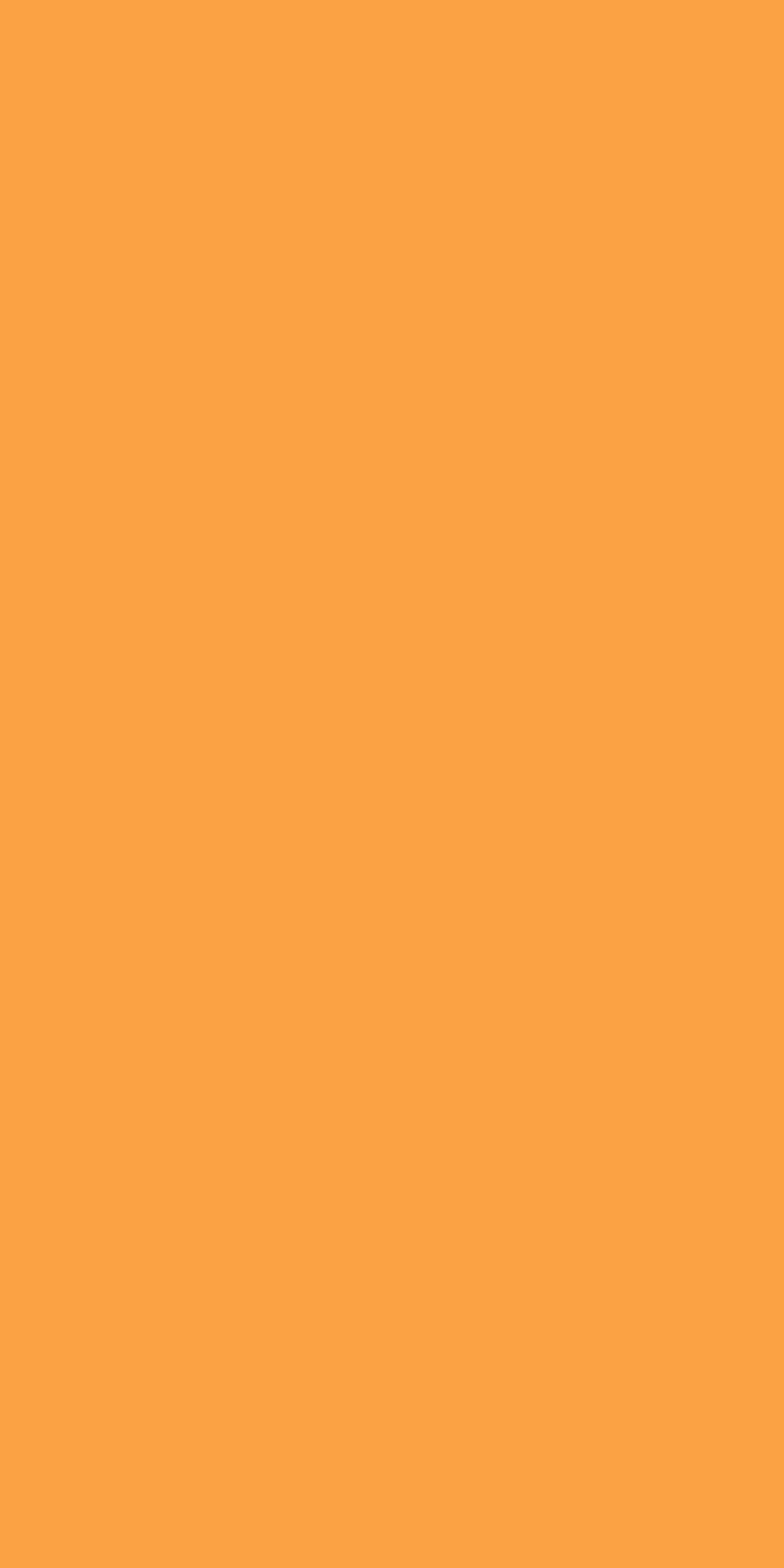 Złota Pomarańcza U16009 SD