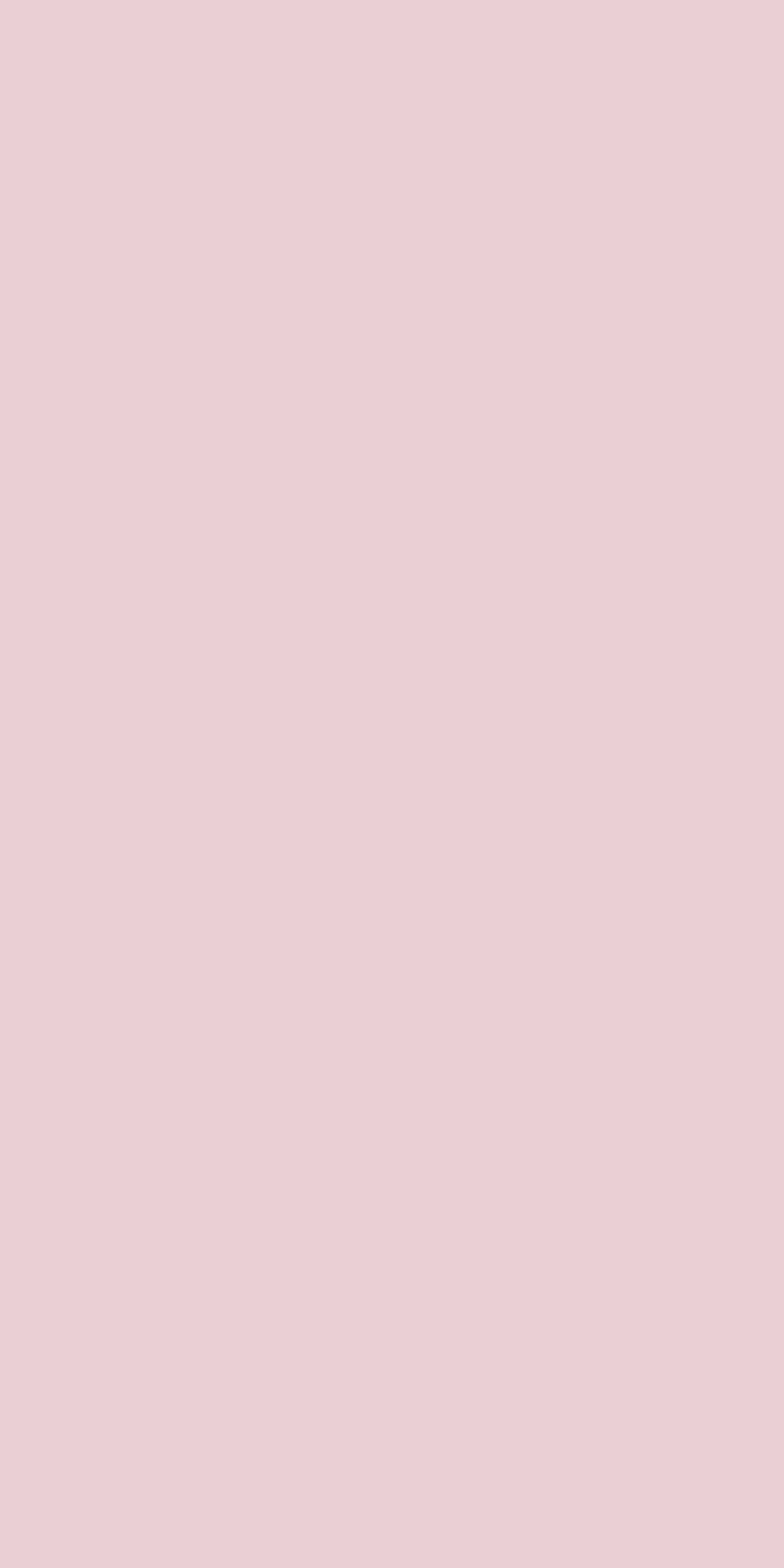 Mimosa U17013 SD