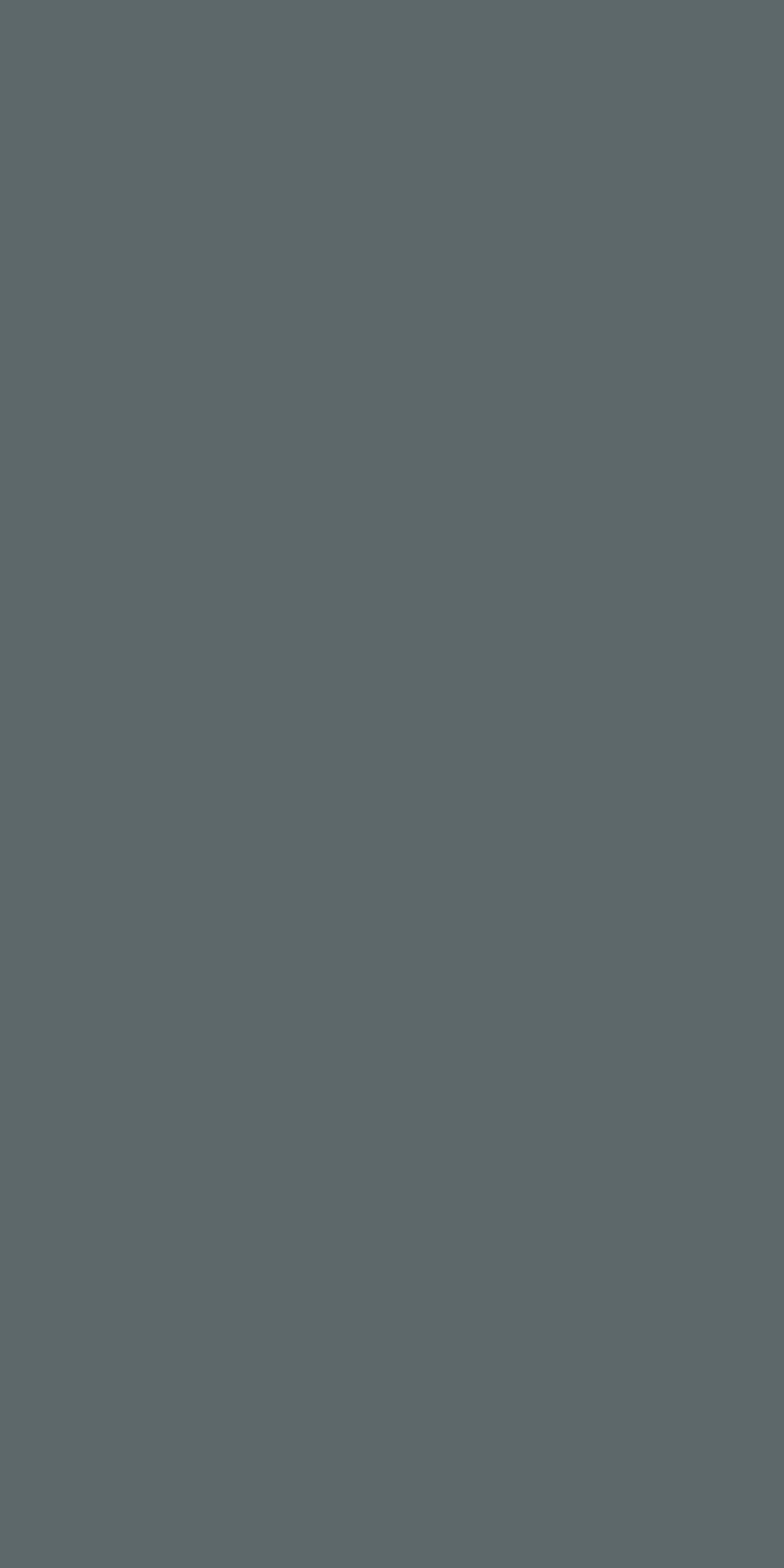 Fiord U18501 SD