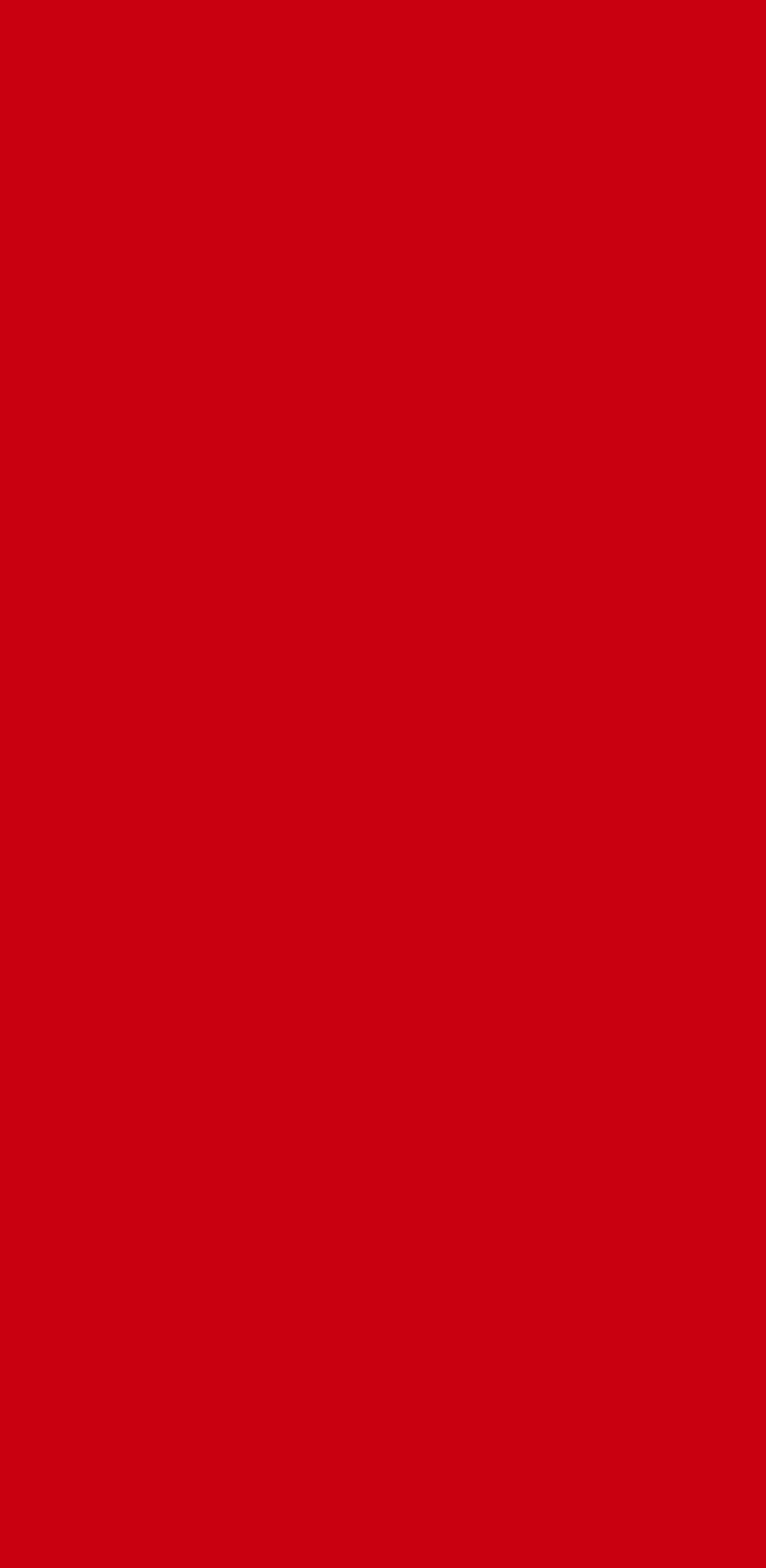 Karminowy U17005 SD