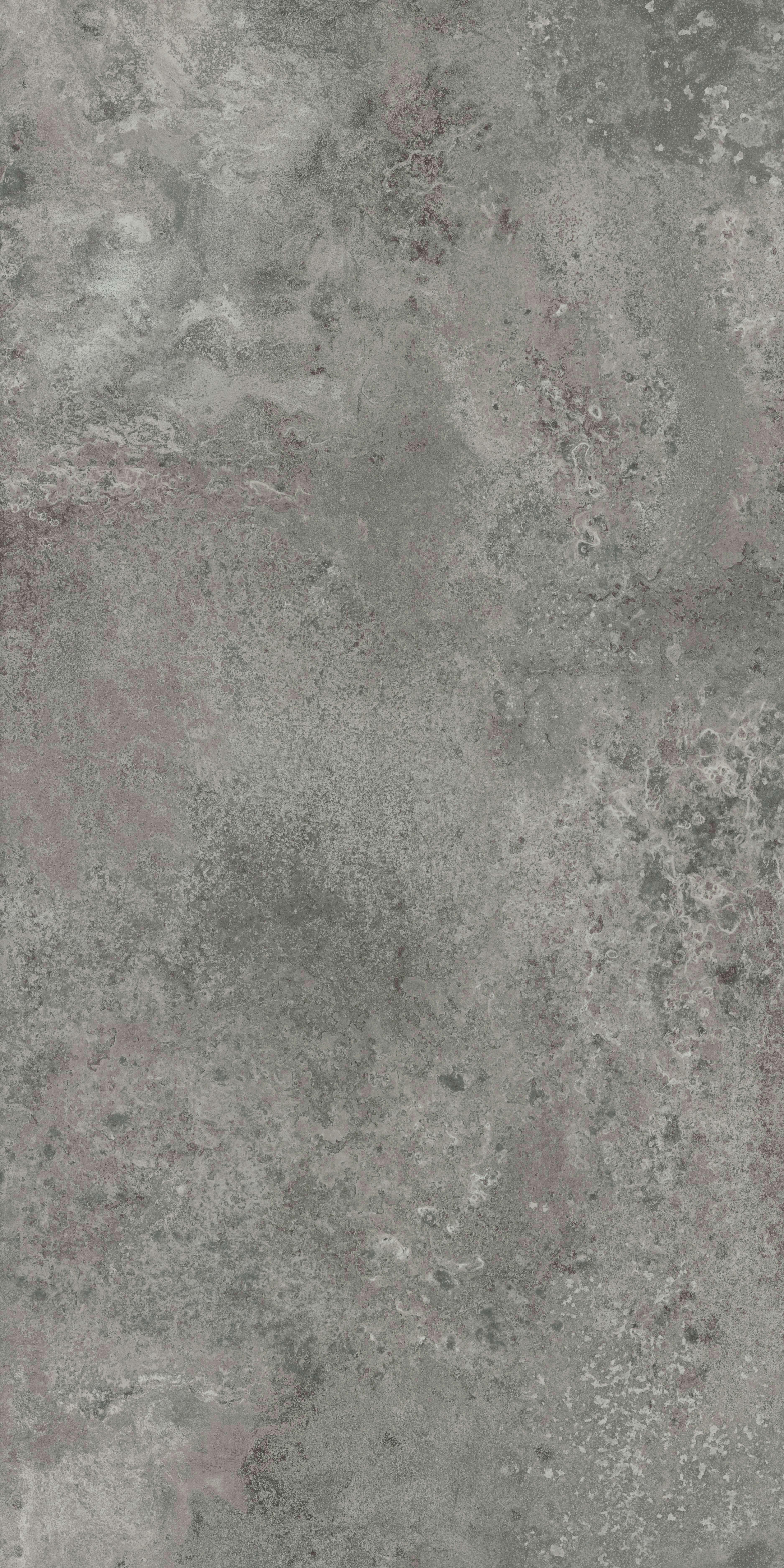 Calcite Szary S62024 FG