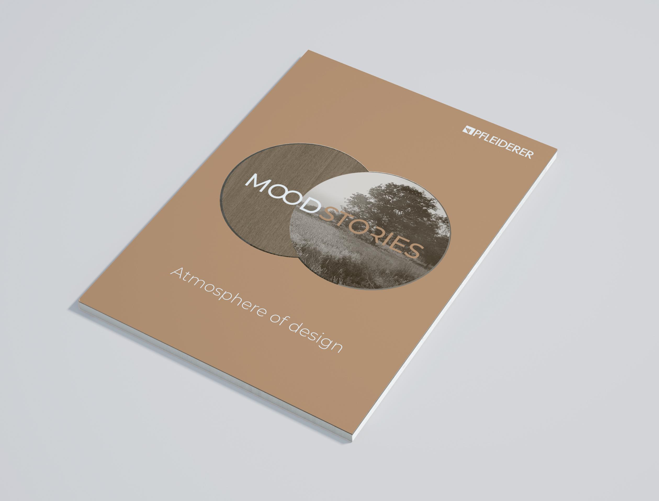 Katalog kolekcji Mood Stories