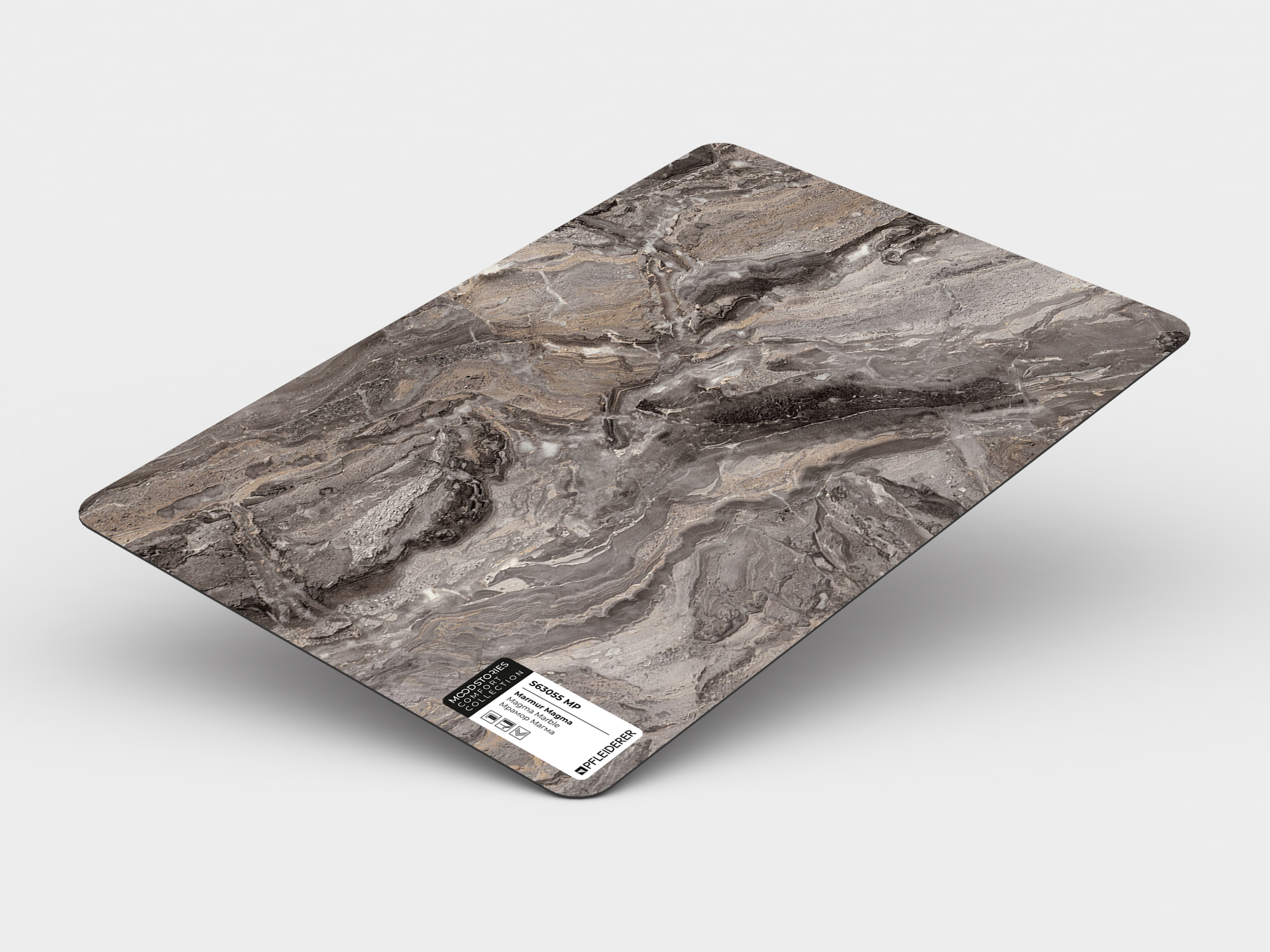 Marmur Magma S63055 MP