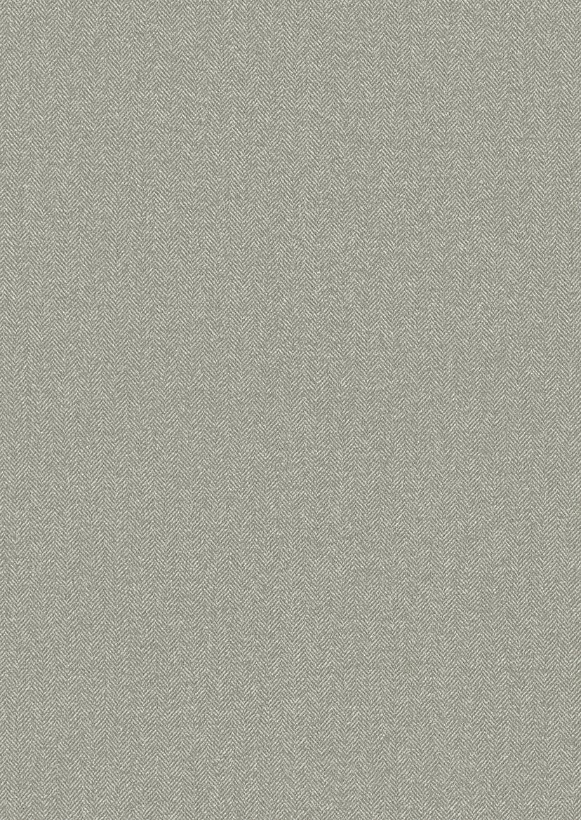 Suit Jasnoszary F73036 SD