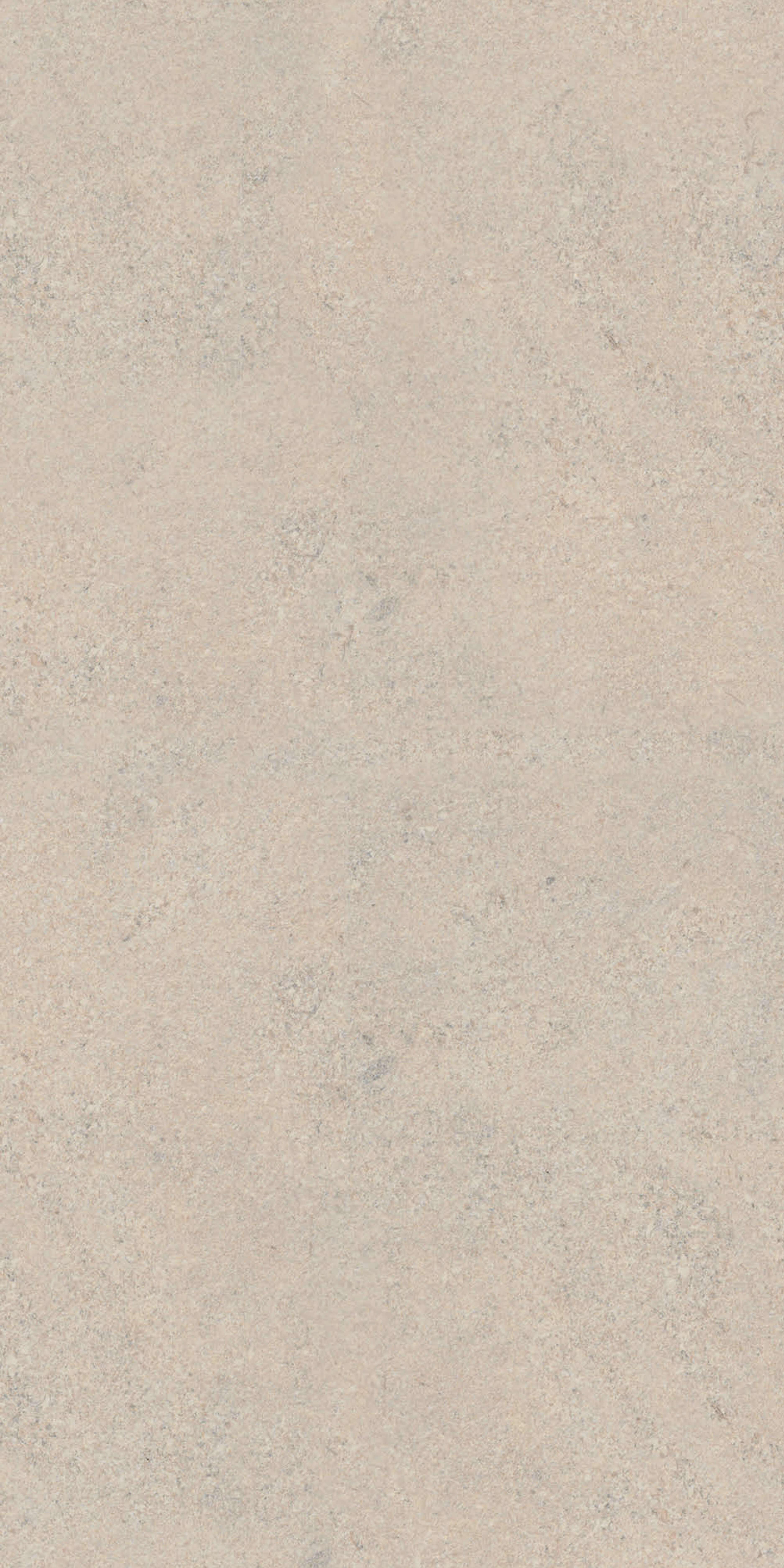 Kashmir White S63022 BR
