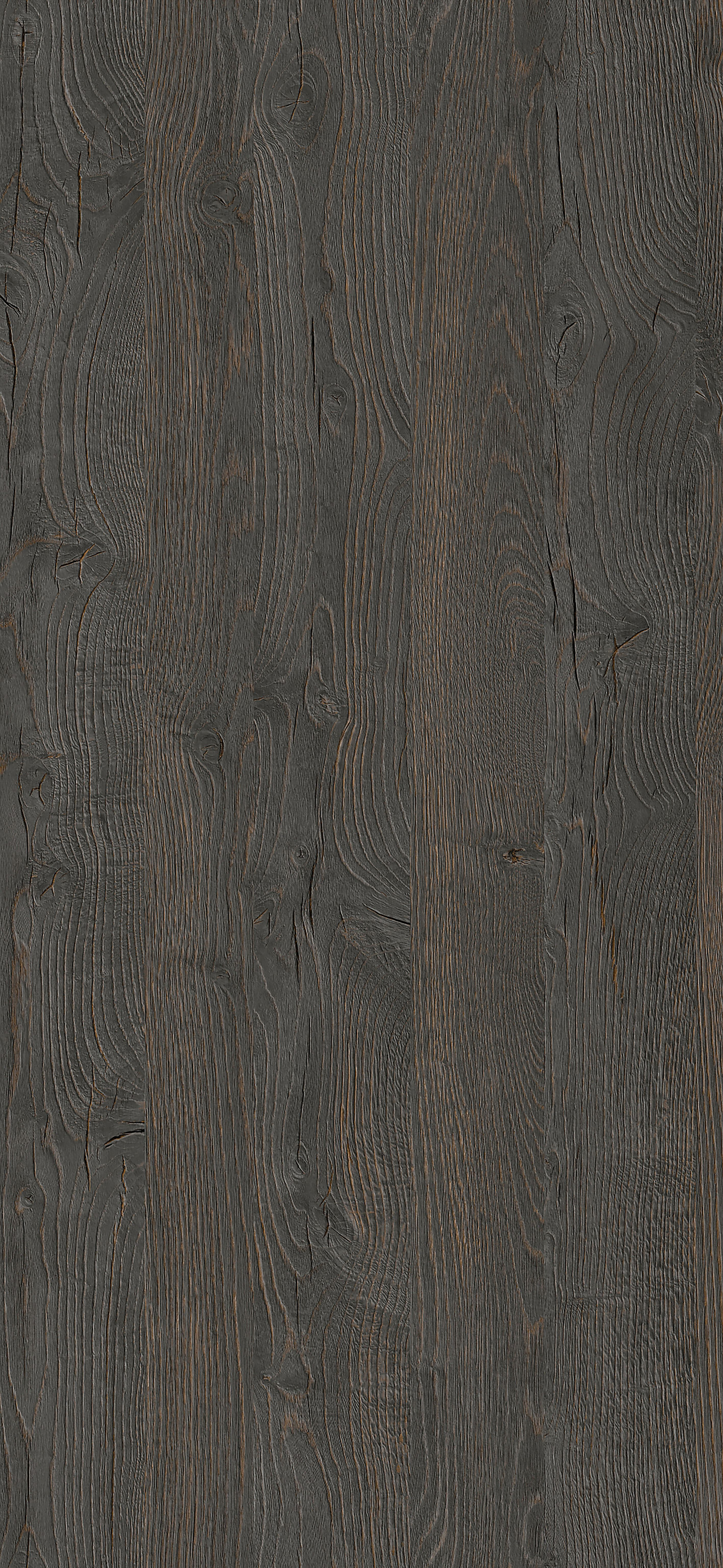 Flamed Wood R20351 NW